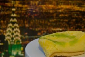 new_york_cheese_cake_1